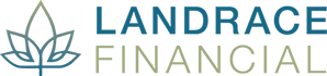 Landrace Financial